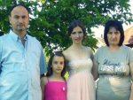 ДОБРИ ЉУДИ ЈАВИТЕ СЕ: Kатарини Илић из Kрушевца хитно потребна помоћ
