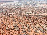 ЕВРОПИ ПРИЈЕТИ НОВА КРИЗА: Кенија исељава 600.000 избјеглица!