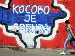 ЈАСНА ПОРУКА ИЗ БУНДЕСТАГА: Чланство Косова у УН услов да Србија буде примљена у ЕУ!