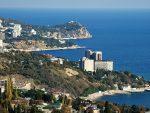 КИЈЕВ: Украјина увела санкције српским посланицима који су посетили Крим