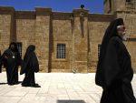 ПОД ЗНАКОМ ПИТАЊА: Сабор на Криту — ко га жели, а ко не