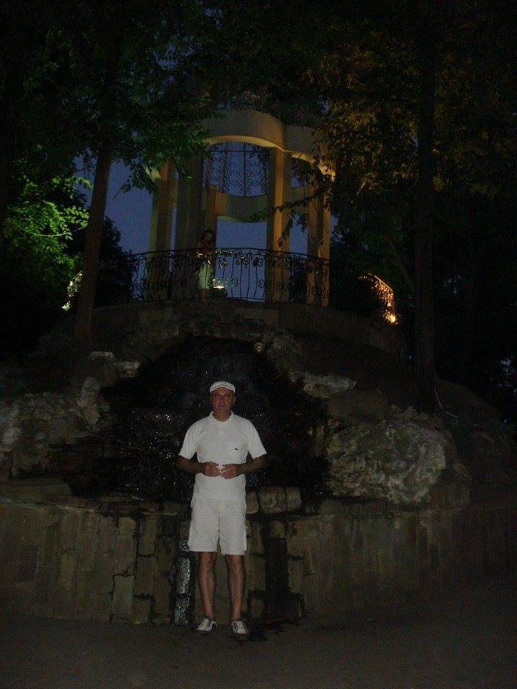 Lazovic Kozaci (1)