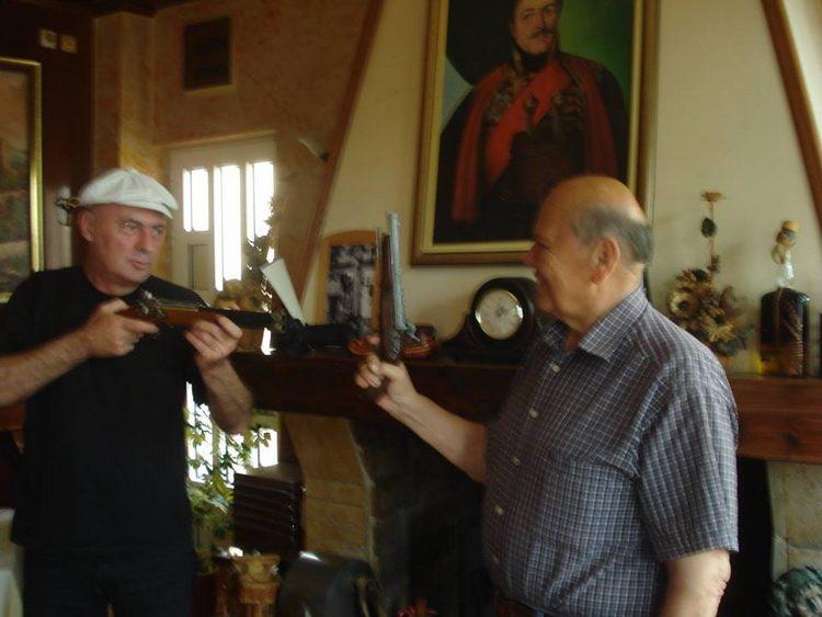 Lazovic i Bidza (3)