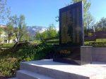 ТРНОВО: Обиљежавање 24 године од злочина над српским цивилима