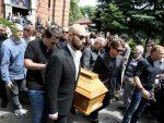МАНДИНА СМРТ ПРЕЛИЛА ЧАШУ: Српски глумци на ивици биједе