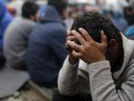 ДИЗЕЛДОРФ: Миграти подметнули пожар јер их нису пробудили на Рамазански доручак