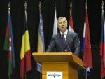 ПОБЈЕДА: Русиjа озбиљно забринута због увлачења ЦГ у НATO