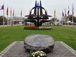 НОВА БРИГАДА У РУМУНИЈИ: НАТО ће повећати војно присуство у Црноморском региону
