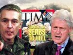 ПОСЛЕДИЦЕ ЋЕМО ЈОШ ДУГО ТРПЕТИ: На данашњи дан окончана варварска НАТО агресија