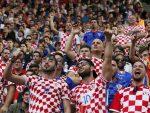 БОРДО: Хулигани из Сплита најављују прекид меча против Шпаније