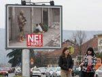 ЦРНА ГОРА: Чланство у НАТО без референдума