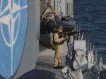 ШЕФ БУГАРСКЕ ДИПЛОМАТИЈЕ: Подржавамо јачање НАТО-а у Црном мору