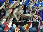ХРВАТИ: Држављани Србије и БиХ прекинули меч?
