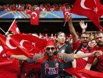 """ШТА ЋЕ РЕЋИ УЕФА: Турци вређали мртвог Марка, Хрвати викали """"За дом спремни"""""""