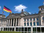 """""""БЛУМБЕРГ"""": Немачка доминација у Eвропи постала мит"""