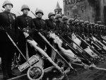 22. ЈУН: Дан кад су нацисти напали Русију и отворили врата коначном поразу
