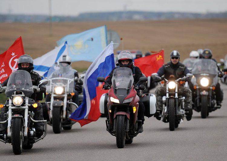 Фото: Спутњик, AFP 2016/ SERGEI GAPON