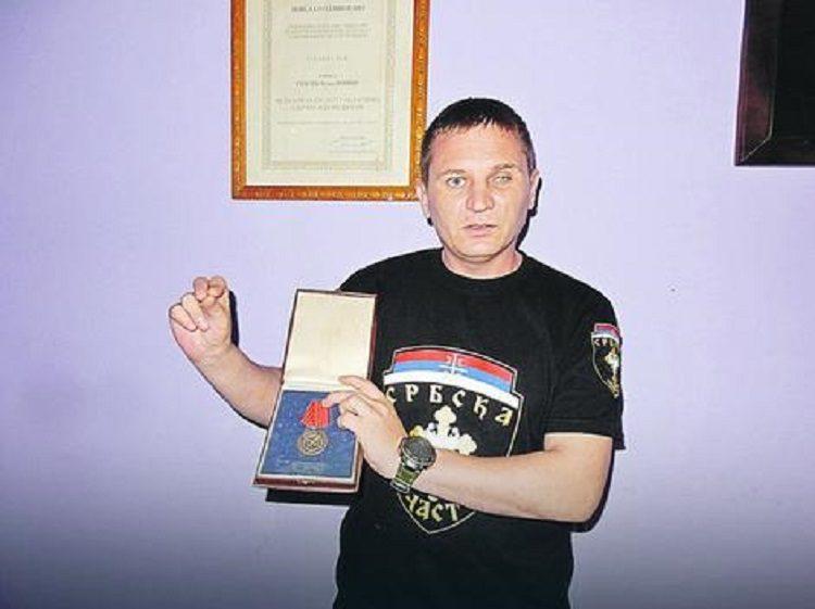Фото: : Блиц, M. Ivanović / RAS Srbija