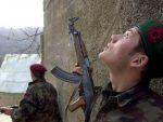 ИЗВЕШТАЈ СТЕЈТ ДЕПАРТМЕНТА: Америка признала да је знала за терористе на Косову