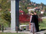 ЖЕПА: Помен убијеним српским борцима