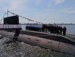 """ТОРПЕДОВАЊЕ САОПШТЕЊЕМ: Подморница """"Стари Оскол"""" није откривена од стране NATO пакта"""