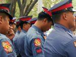 КРВАВИ РАТ ПРОТИВ КРИМИНАЛА: Предсједник Филипина позвао грађане да убијају дилере дрогом