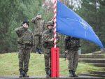 ВАРШАВА НАМЕРНО ПРОВОЦИРА РУСЕ: Пољска русофобија нервира савезнике у НАТО-у