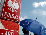 ХЛАДАН ТУШ ЗА БРИСЕЛ: Пољаци желе да напусте ЕУ, после претњи санкцијама!?