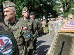 ВАРШАВА: Пољска предложила НАТО-у да размести војску код границе с Литванијом
