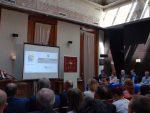 САРАЈЕВО: Саопштени резултати пописа; Српска их не признаје