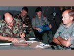 ПОЧЕТАК ПРОГОНА И ЕТНИЧКОГ ЧИШЋЕЊА СРБА: Годишњица окупације Косова и Метохије од стране Шиптара и КФОР-а