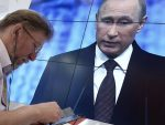 ЗАПАДНИ МЕДИЈИ: Путин је паметан, јак и добро говори енглески
