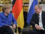 """ОБАМИНА НАМЕРА ПРОПАЛА: У току """"изолације"""" Русију посјетила већина свјетских лидера"""