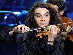 БEOГРAД: Филхармониjа са Радуловићем и Раjскином сутра на Kоларцу