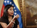 РОДРИГЕС: Могућ напад САД-а на Венецуелу
