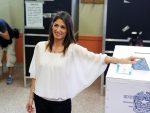 ИТАЛИЈА: Евроскептици однели велику победу у Риму и Торину