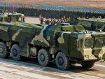 НОВИ УДАРАЦ ЗА НАТО И ЕУ: Русија поставља балистичке ракете у срце Европе!