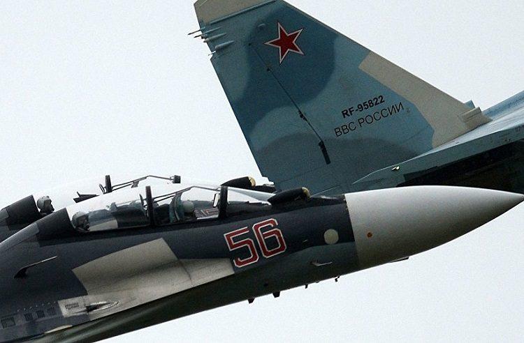 Фото: Sputnik/ Evgeniy Biyatov