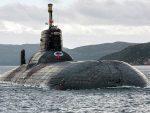НОВОРОСИЈСК: Русија отвара нову базу ратне морнарице у Црном мору