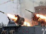 МОСКВА УПОЗОРАВА: Државе из којих крене НАТО напад на Русију биће збрисане
