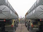 МОСКВА: Русија поклонила Казахстану С-300