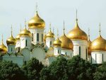 САБОР НА КРИТУ ПОД ЗНАКОМ ПИТАЊА: Представник Руске Цркве враћен са Крита у Москву