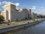 МОСКВА: Сви авиони Су-27 приземљени до разјашњавања узрока катастрофе