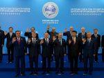 """НОВА, НАЈМОЋНИЈА СИЛА – """"ШАНГАЈСКА ОРГАНИЗАЦИЈА"""": Кина, Русија, Индија, Белорусија…"""