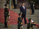 БЕОГРАД: Председник Kине од данас у тродневноj посети Србиjи