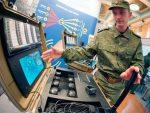 РУСИЈА: Војни објекти на Курилима добиће најновије системе безбедности