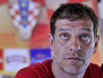 ХРВАТИ РАЗОЧАРАНИ: Омиљени хрватски тренер тврди да је Жељко Обрадовић најбољи!
