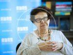 ЛИХТ: Брегзит неће поколебати Србиjу на EУ путу