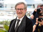 ПОСЛЕ ТОГ ФИЛМА ДУГО ЈЕ ЋУТАО: Спилберг открио који му је филм замало уништио каријеру
