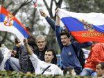 УПРКОС АНТИРУСКОЈ КАМПАЊИ: Срби желе савез са Русијом, а 85 посто Срба  не воли НАТО
